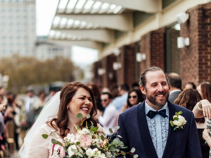 Tmx Img 1482 51 951176 1560374845 Philadelphia, PA wedding beauty