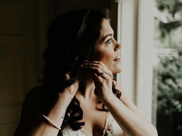 Tmx Img 2091 51 951176 1560374844 Philadelphia, PA wedding beauty