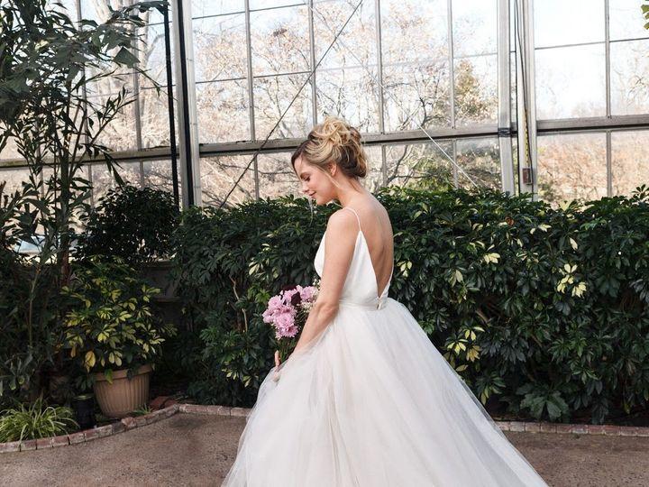 Tmx Img 5696 51 951176 1560374851 Philadelphia, PA wedding beauty