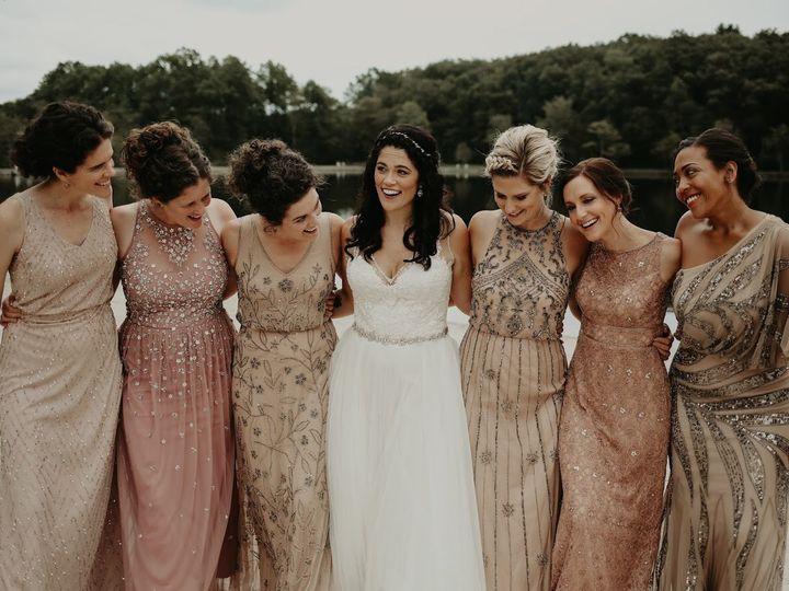 Tmx Img 5870 51 951176 1560374853 Philadelphia, PA wedding beauty