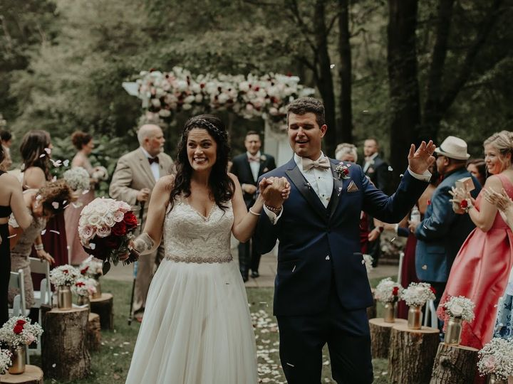Tmx Img 5872 51 951176 1560374853 Philadelphia, PA wedding beauty