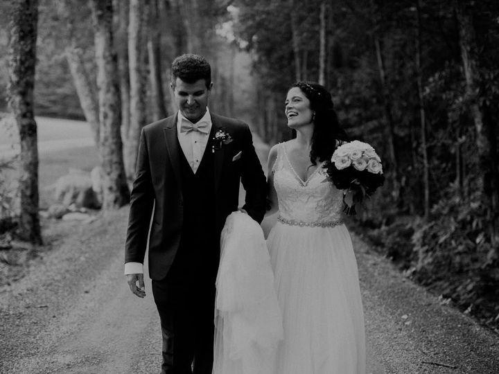 Tmx Img 5873 51 951176 1560374851 Philadelphia, PA wedding beauty
