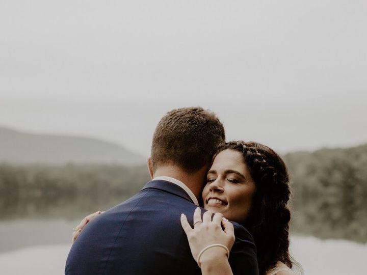 Tmx Img 5876 51 951176 1560374848 Philadelphia, PA wedding beauty