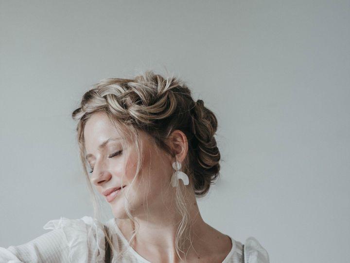 Tmx Img 6626 51 951176 1560368721 Philadelphia, PA wedding beauty