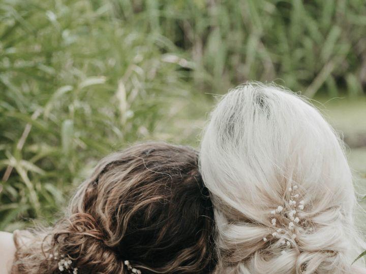 Tmx Img 7114 51 951176 1560369543 Philadelphia, PA wedding beauty