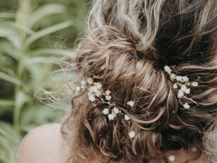 Tmx Img 7119 51 951176 1560369543 Philadelphia, PA wedding beauty