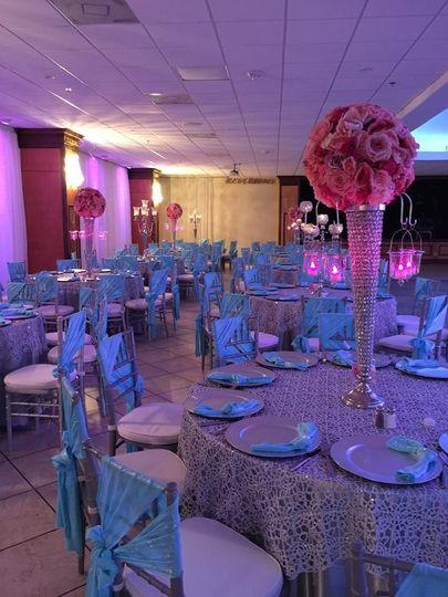 Mansion Royal Venue Corpus Christi Tx Weddingwire