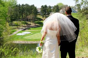 St. Croix National Golf & Event Center