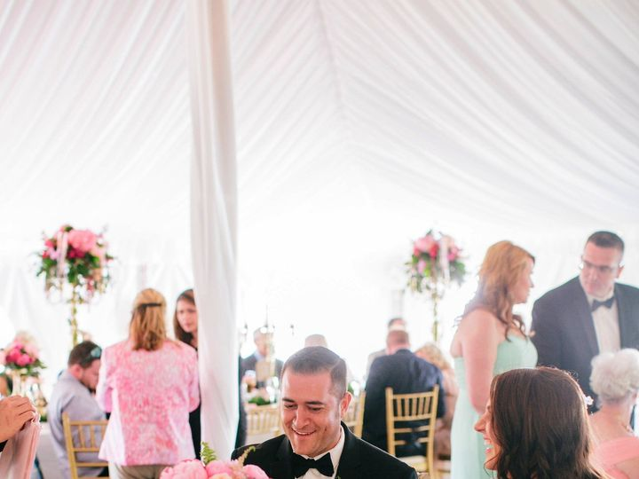 Tmx 1456255481882 Belmont Manor Couple2 Hunt Valley, MD wedding catering