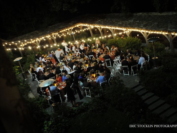 Tmx 1456255550159 Cloisters At Night Hunt Valley, MD wedding catering