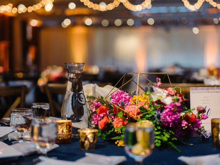 Tmx 1508729378367 Tablescape2 Hunt Valley, MD wedding catering