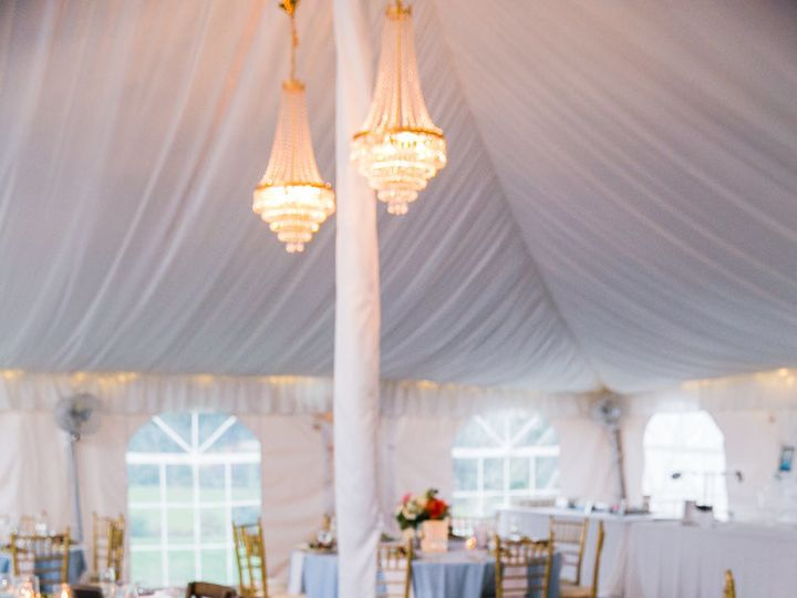 Tmx 1508730282596 Table Hunt Valley, MD wedding catering