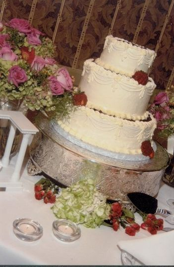 wedding cakes denver area the cake wedding cake denver co weddingwire 24173