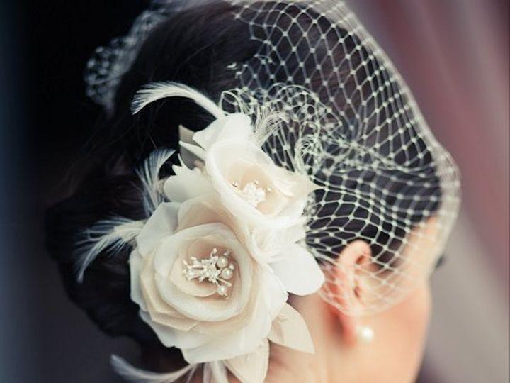 Tmx 1349671672879 Forchristie131 Portland wedding planner