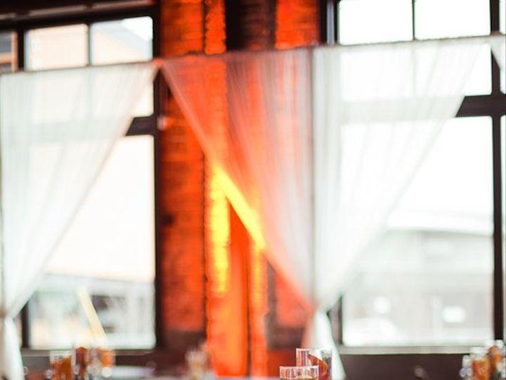 Tmx 1349671674643 Forchristie139 Portland wedding planner