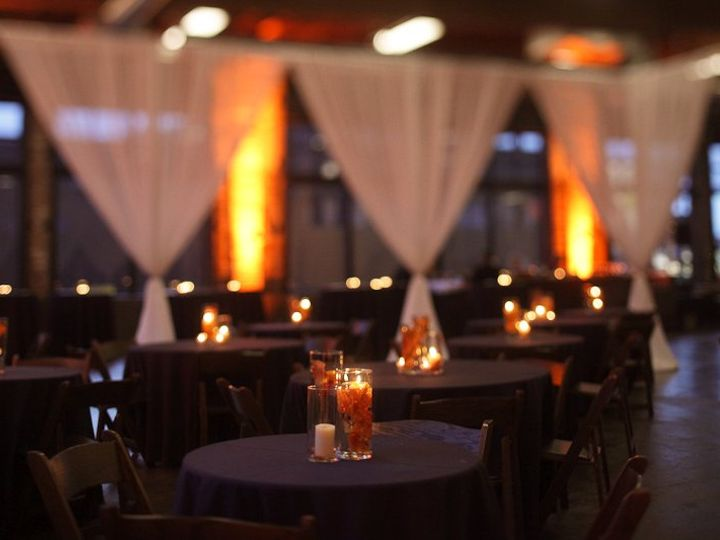 Tmx 1349671678082 Forchristie153 Portland wedding planner