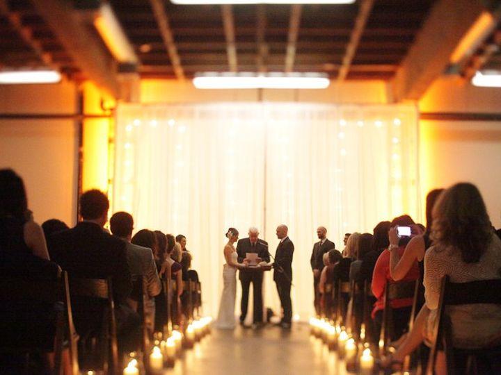 Tmx 1349671680132 Forchristie164 Portland wedding planner