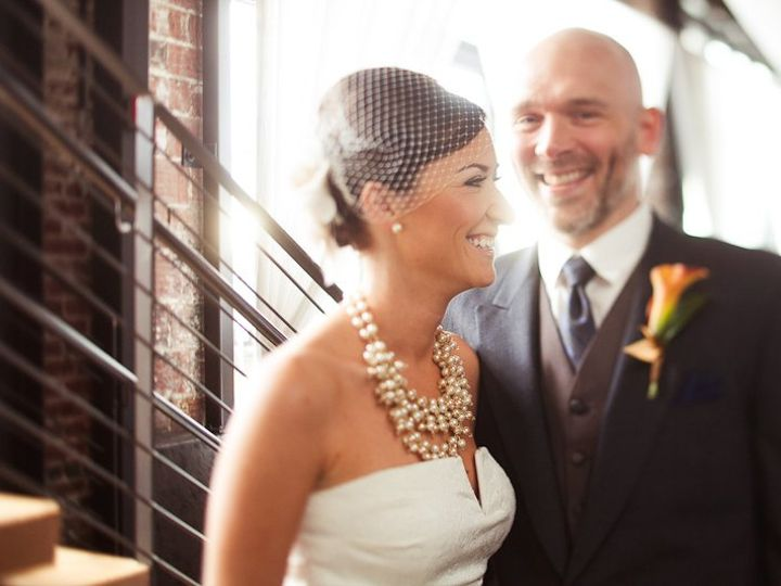 Tmx 1349671706819 Forchristie114 Portland wedding planner