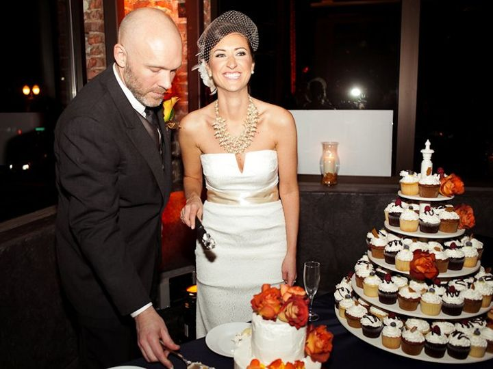 Tmx 1349671716295 Forchristie179 Portland wedding planner