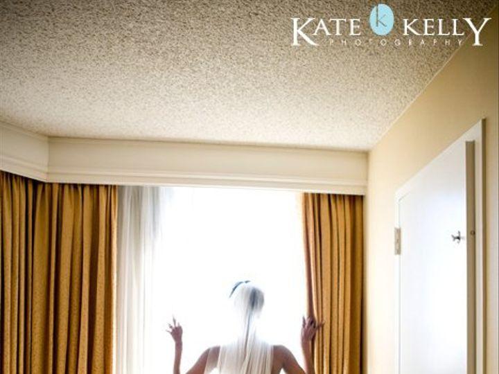 Tmx 1349672333129 Katekellyphotographyportlandartmuseum07 Portland wedding planner
