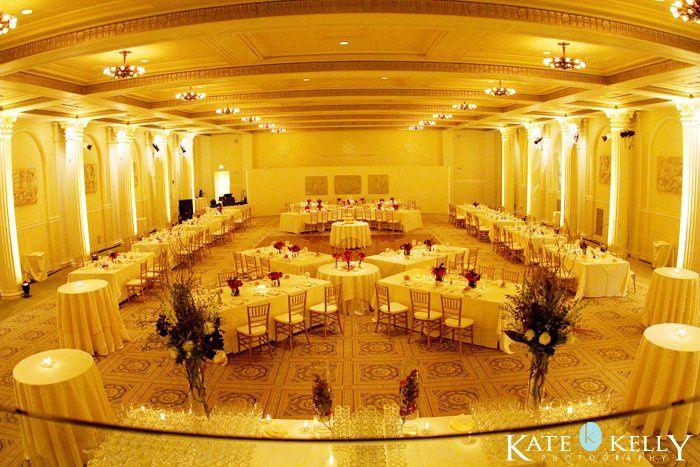 Tmx 1349672404340 Katekellyphotographyportlandartmuseum34 Portland wedding planner
