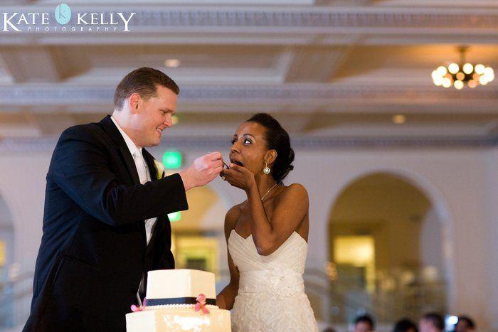 Tmx 1349672481770 Katekellyphotographyportlandartmuseum39 Portland wedding planner