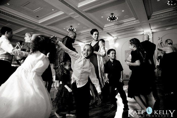 Tmx 1349672494246 Katekellyphotographyportlandartmuseum47 Portland wedding planner