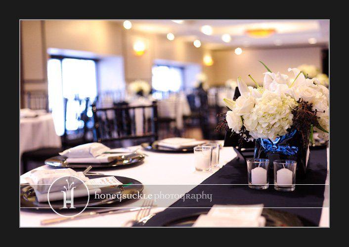 Tmx 1349672746741 W11KJ056 Portland wedding planner