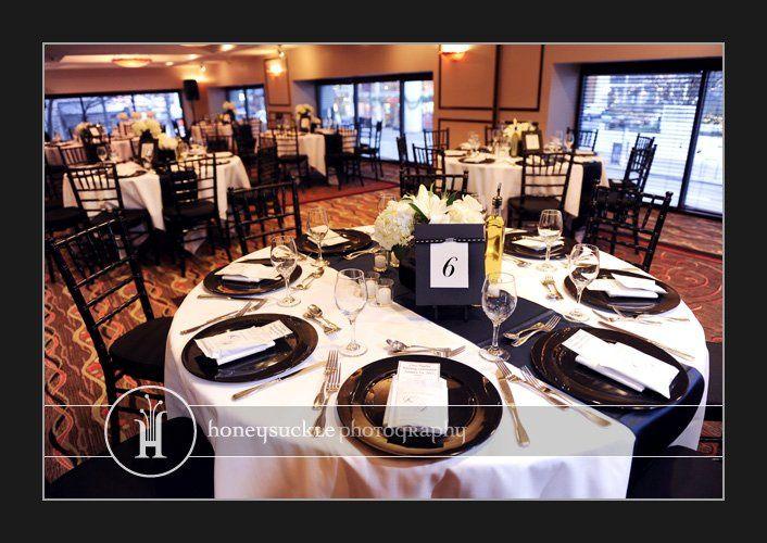 Tmx 1349672790085 W11KJ061 Portland wedding planner