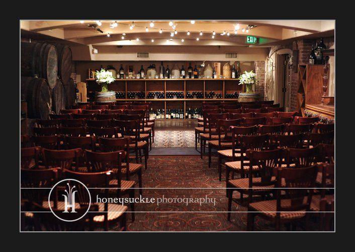 Tmx 1349672854408 W11KJ067 Portland wedding planner