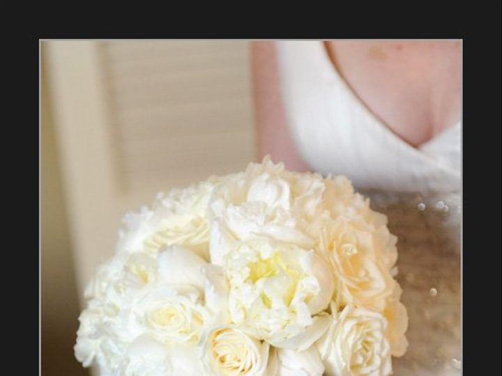 Tmx 1349673207640 W11KJ109 Portland wedding planner