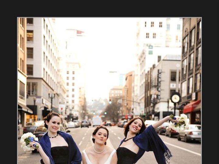 Tmx 1349673331004 W11KJ139 Portland wedding planner