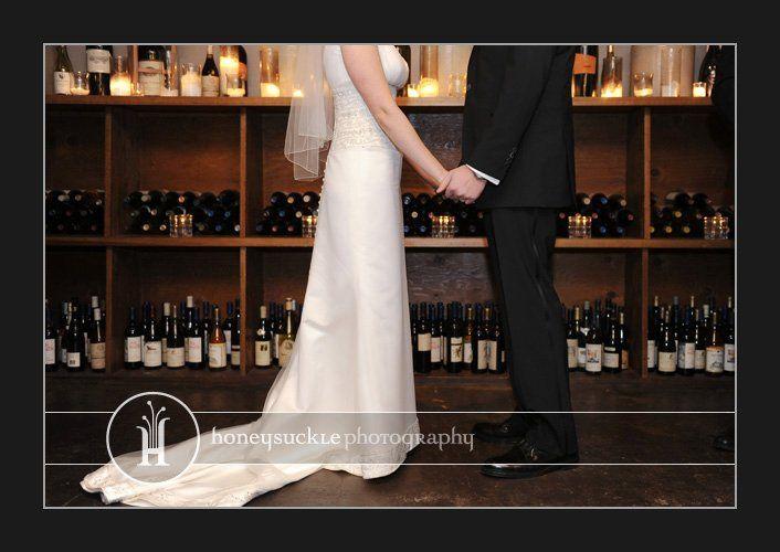 Tmx 1349673351126 W11KJ205 Portland wedding planner