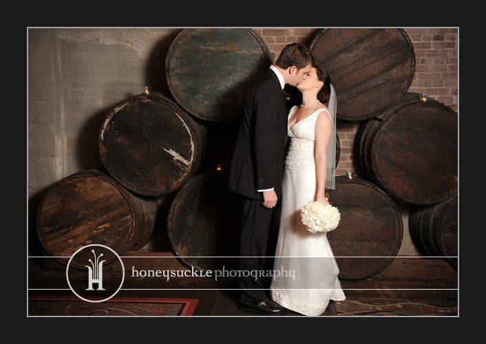 Tmx 1349673416824 W11KJ232 Portland wedding planner
