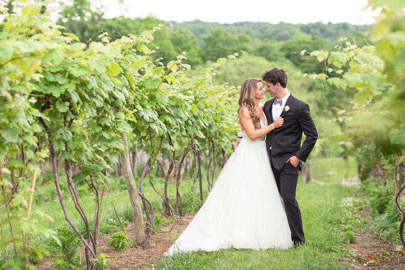 coyne wedding 1