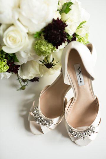 mcevoy wedding 11
