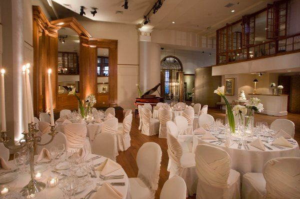Tmx 1260801713847 Metropolitan Glen Cove, New York wedding venue