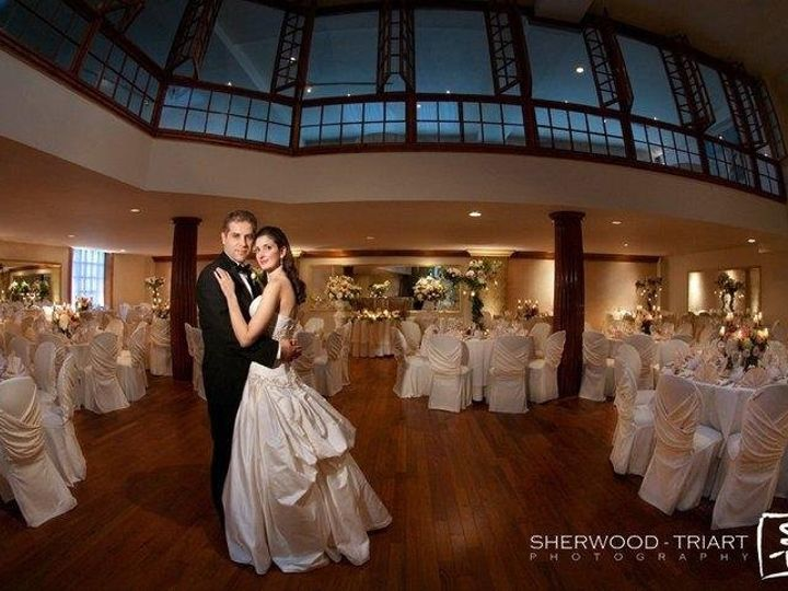 Tmx 1362244535812 1 Glen Cove, New York wedding venue