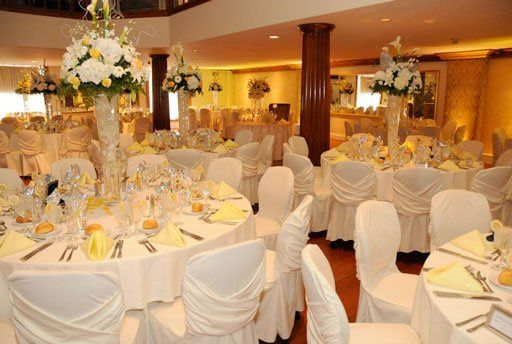 Tmx 1362244536521 61 Glen Cove, New York wedding venue
