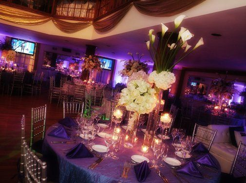 Tmx 1362244544903 Sweet01 Glen Cove, New York wedding venue