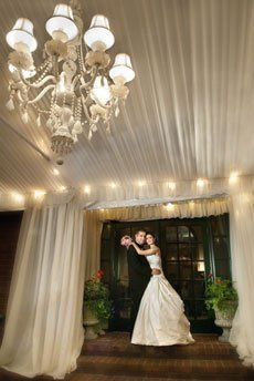 Tmx 1362244545930 Wedding05 Glen Cove, New York wedding venue