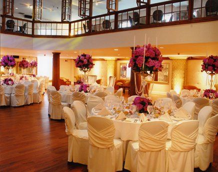 Tmx 1362244546434 Wedding06 Glen Cove, New York wedding venue