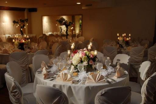Tmx 1362244547352 Wedding09 Glen Cove, New York wedding venue