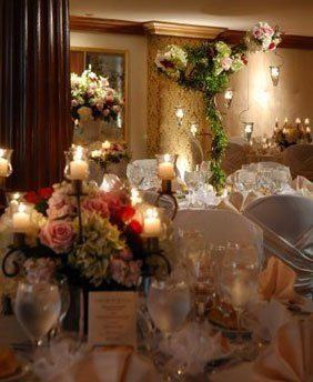 Tmx 1362244548358 Wedding12 Glen Cove, New York wedding venue