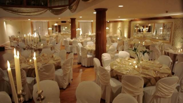 Tmx 1362244551547 WhiteMainRoom2 Glen Cove, New York wedding venue