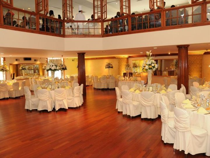 Tmx 1362325038656 261989101503095817073544187464n Glen Cove, New York wedding venue