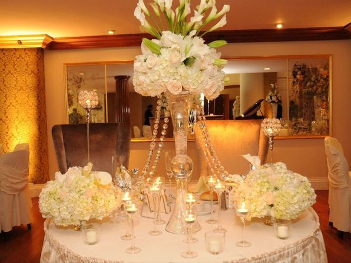 Tmx 1362325039559 270330101503095816473545570903n Glen Cove, New York wedding venue