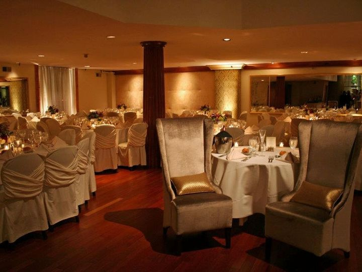 Tmx 1362325048154 31218910150397912487354679093057n Glen Cove, New York wedding venue