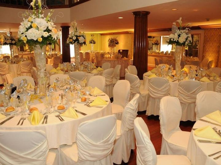 Tmx 1362325054926 428632101506973075123541346131228n Glen Cove, New York wedding venue