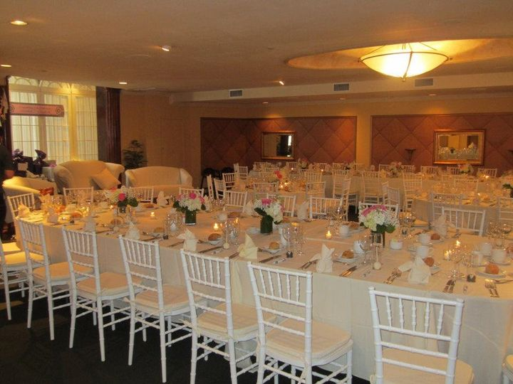 Tmx 1362325056596 5273801015080250134735491220364n Glen Cove, New York wedding venue